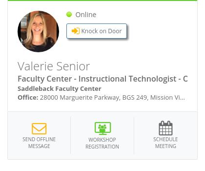 Saddleback-College-Valerie-Senior